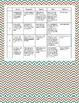 "Jackson's ""The Lottery"" (Alternative Assessment or Creativ"