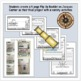 Early Explorers: Jacques Cartier Unit with Articles, Activ