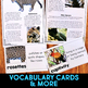 Jaguar: Informational Article, QR Code Research & Fact Sort