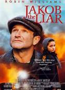 Jakob the Liar - Movie Guide
