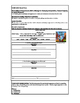 Jamaica Louise James - Making Inferences -Lesson Plan - Wo