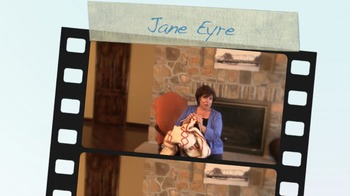 Jane Eyre Clipped Classic Teaching Video: CCSS Aligned