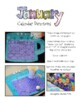 January Calendar Craft and MORE
