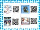 January QR Codes for Read Alouds