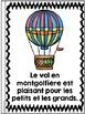 Je peux lire SÉRIE 2 - Moyens de transport - French Emerge