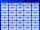 Jeopardy Review-Midpt/Distance/Parallel Lines/Polygons/Tra