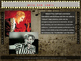 Jerry Lee Lewis: 25 slides with text, hyperlinks, primary
