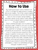 Jesse Owens Differentiated Reading Passages & Comprehensio