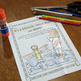 Jesus's Miracles NO PREP Bible Lessons Coloring, Crafts, R