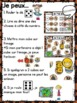 Jeu Je t'ai eu! Pirates (FRENCH Pirate-themed Gotcha! Game)