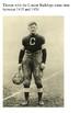 Jim Thorpe Word Search