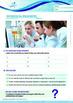 Jobs and Careers - Biomedical Engineers - Grade 9