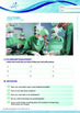 Jobs and Careers - Doctors - Grade 9