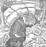 John Bunyan, Pilgrim's Progress project