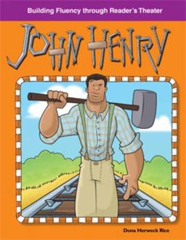 Printables John Henry Worksheets john henry readers theater script fluency by shell lesson