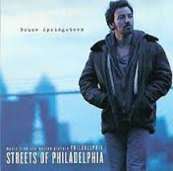"""John Steinbeck: """"Of Mice and Men"""" Song """"Streets of Philade"""