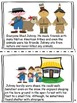 Johnny Appleseed Booklet