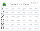 Jolly Phonics - Speed to Read 2