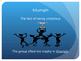 Jose' Born to Dance ~ Journeys Vocabulary Lesson 10