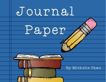 Journal Paper