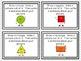 Back to School Journal Prompts - Math, Reading, Social Stu