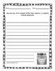Journal Prompts - Bundle - Intermediate Grade Level - {180