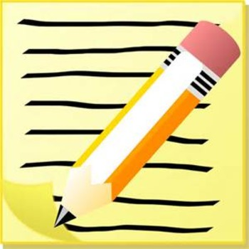 Journal into Writing, Grades 1 and 2
