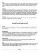 Journalism/newsmagazine staff manual