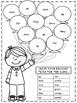 Journey's Kindergarten Unit 4 Lesson 19 Supplemental Activities