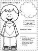 Journey's Kindergarten Unit 5 Lesson 21 Supplemental Activities
