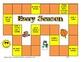 Journeys 2014 Kindergarten Unit 3 Lesson 11: Jump Into January