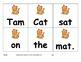 Journeys 2014 Kindergarten Unit 3 Lesson 15: What a Beauti