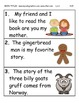 Journeys 2014 Second Grade Unit 4 Lesson 20: Dex: The Hear