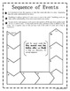 Journeys 2014 Version Fourth Grade Unit 3 Lesson 12 - The