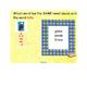Journeys 2nd Grade Smartboard lesson Unit 1 Lesson 4 Diary