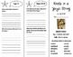 Journeys 6th Grade Unit 1 Trifolds Bundle! (2014, 2017 com