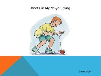Journeys Common Core 6th Grade Reading Unit 1: Story 2 Kno