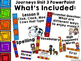 Journeys Common Core Edition 2nd Grade Unit 3 PowerPoints