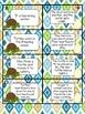 Fifth Grade: Interrupted Journey (Journeys Supplement)