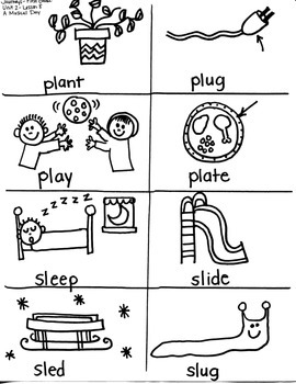 Journeys First Grade: A Musical Day: Unit 2/Lesson 8   clu