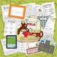 Journeys First Grade Sight Words Unit 4 Bundle