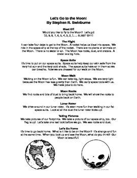 Journeys First Grade Unit 4 Stories