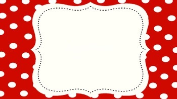 Journeys First Grade Unit Three Sight Words