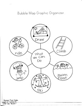 Journeys First Grade: What Can You Do?/ Unit 6-Lesson 27/G