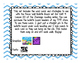 Journeys Focus Wall Word Card--Unit 4: Lesson 20