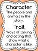 Fourth Grade: Stormalong (Journeys Supplement)