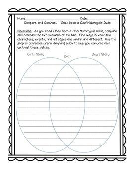 Journeys Grade 4 Supplemental Center Activities: Once Upon