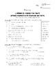 Journeys - HMH © 2011/2012 Grade 4 Lesson 22 Vocabulary/Se