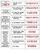Journeys - HMH © 2014 Grade 4 Lesson 23 Vocabulary Practice