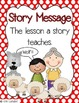 Journeys Jack and the Wolf Lesson Plans and Supplemental M